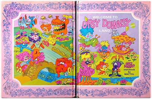 Upsy_downsy_book