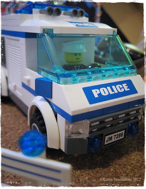 Legos_9173