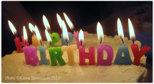 Cake_9625