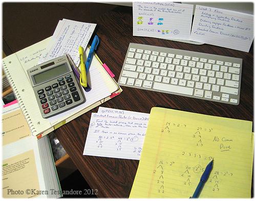 Math_9508