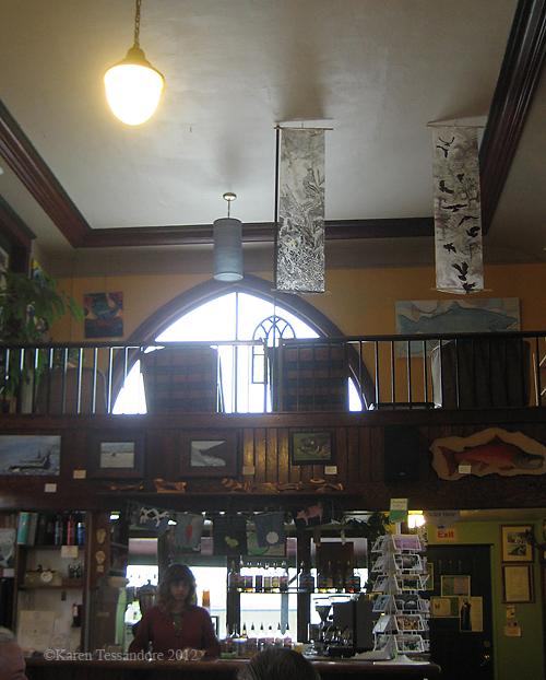 Coffeehouse balcony_1142