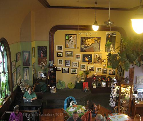 Coffeehouse_1141