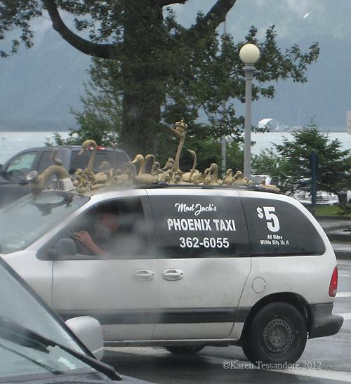 Taxi_1227