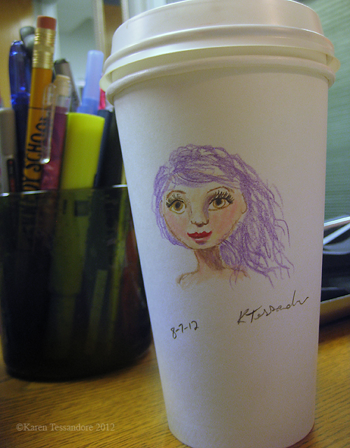 Cup_1272