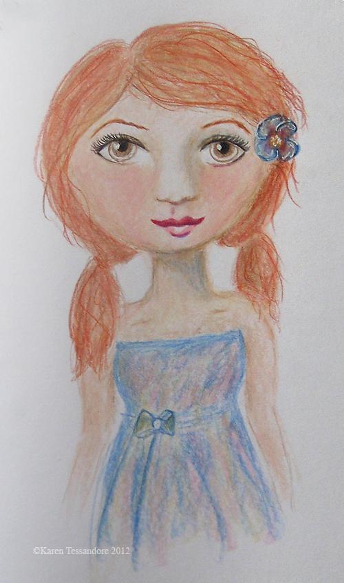 Redhead_1275