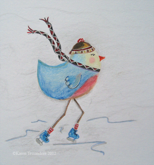 Skatebird_1362