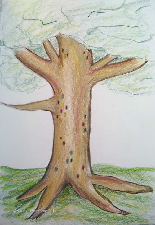 Tree_1428