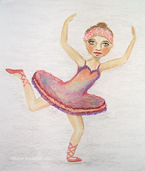 Ballet_1426