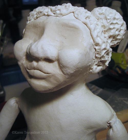 Progress_1643