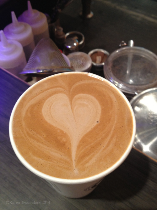 Coffee_0243