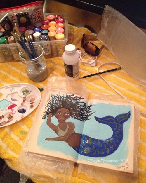Mermaid_2643