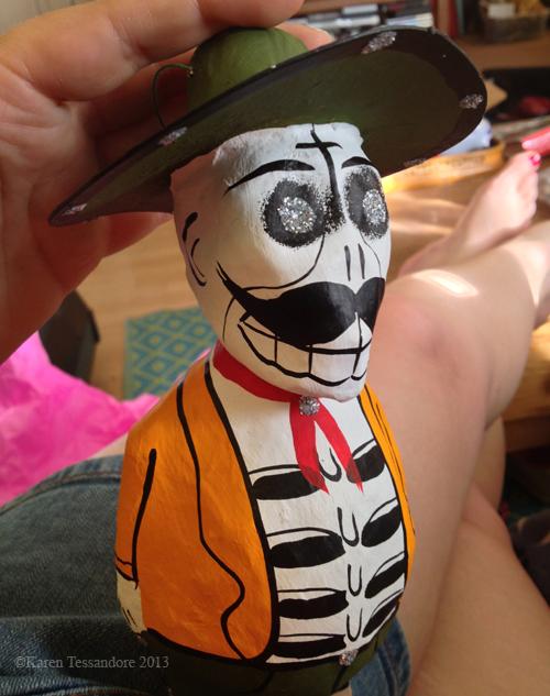 Skeleton_1785