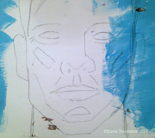 Face_3808