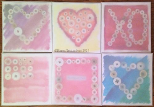 Envelopes_3958