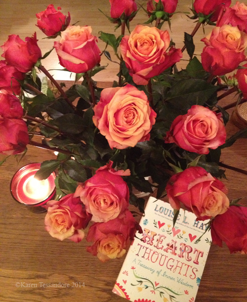 Roses_3476