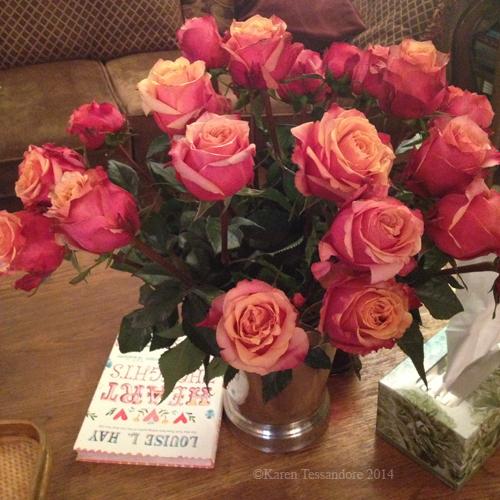 Roses_3485