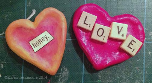 Hearts_3762