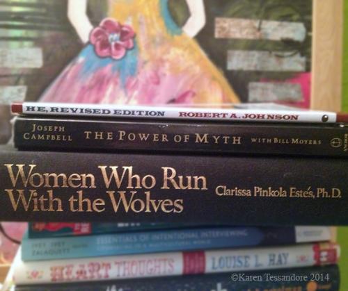Books_3893